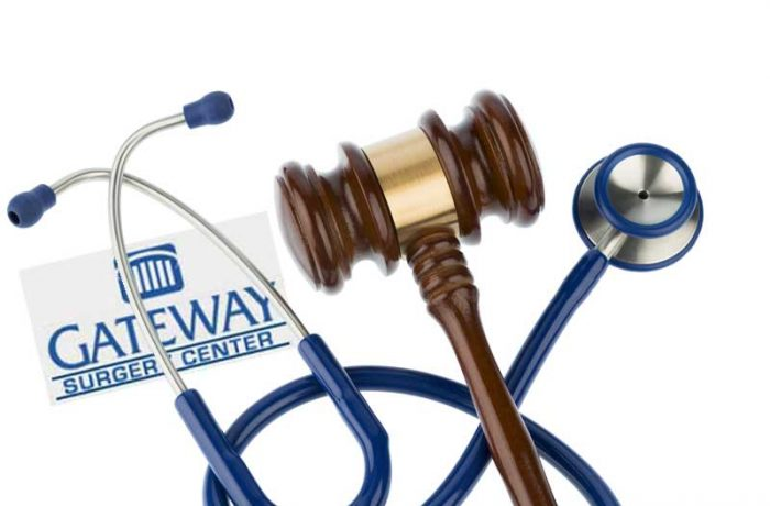 Advance Directive / Patient Rights